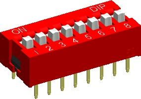 TS003