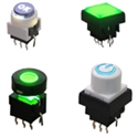 Picture for category Pushbutton Switches
