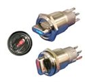 Picture for category Rotary Switches
