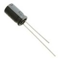 Picture for category Aluminum Electrolytic Capacitors