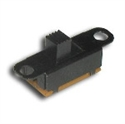 Picture of Slide Switch CIT MS1201 Series