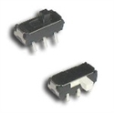 Slide Switch CIT MS1271 Series