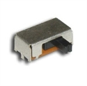 Slide Switch CIT MS2210 Series