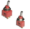 Toggle Switch CIT AST Series