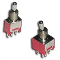Toggle Switch CIT BNT Series