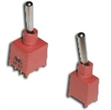 Picture of Toggle Switch CIT BST Series