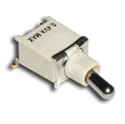Picture of Toggle Switch CIT SST Series