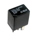 Picture of Auto Relay CIT A1 Series