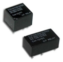 Picture of Auto Relay CIT A10 Series