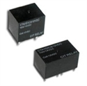 Picture of Auto Relay CIT A15 Series