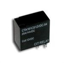 Picture of Auto Relay CIT A16 Series