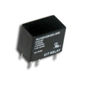 Picture of General Relay CIT J103 Series