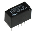 Picture of General Relay CIT J860 Series
