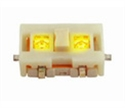 Picture for category LED Tactile Switches