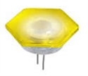 Picture of LED Touch Sensor Switch WB TS002 Series