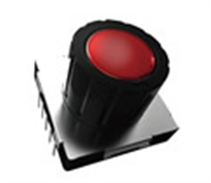 LED旋转开关 WB RS004系列