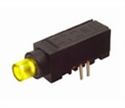Picture of LED Pushbutton Switch WB LS Series