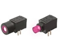 Picture of LED Pushbutton Switch WB MLS Series