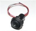 Picture of LED Pushbutton Switch WB PS001W Series