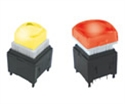 LED Pushbutton Switch WB PS011A Series