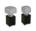 Picture of LED Pushbutton Switch WB PS016 Series