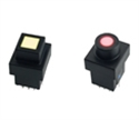 Picture of LED Pushbutton Switch WB PS018L Series