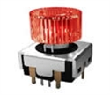 Picture of LED Pushbutton Switch WB PS019 Series