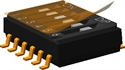 Picture of DIP Switch DIP DHA Series