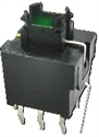 Picture of LED Pushbutton Switch DIP ZPSD Series