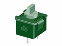 Pushbutton Switch KODY PB11E01 Series