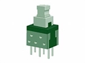Picture of  Pushbutton Switch KODY PB22E60 Series Self-lock