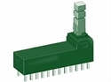 Picture of  Pushbutton Switch KODY PBM82E06 Series