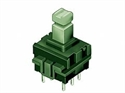 Picture of  Pushbutton Switch KODY PBM0101 Series