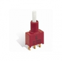 Picture of Pushbutton Switch DW 7A Series