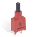 Pushbutton Switch DW 8A Series