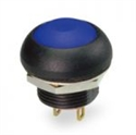 Pushbutton Switch DW PA Series