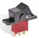 Rocker Switch DW 3A Series