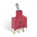 Toggle Switch DW 1A Series