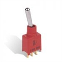 Toggle Switch DW 2A Series