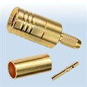 Picture of SMB Crimp Plugs ,Gigatronix MB15D316C01