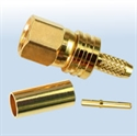 Picture of SMC Crimp Plugs ,Gigatronix MC15D316C01