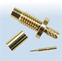 Picture of SMC Crimp Jacks ,Gigatronix MC10D316C01