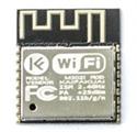 M302I 智能 WiFi 模块